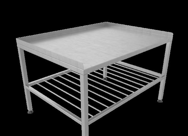 Стол производственный СП-02